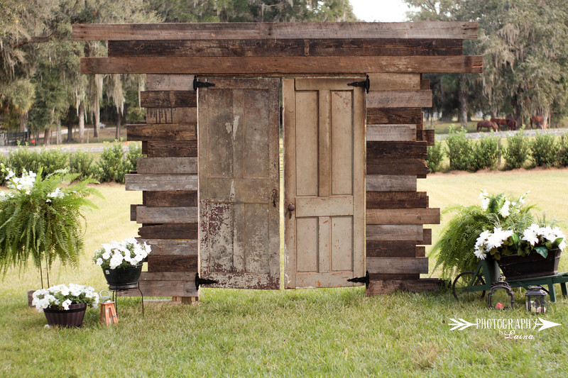 Tripple-C-Ranch-Rustic-Wedding-Venue-Brooksville-Florida-Photography-by-Laina-4.jpg