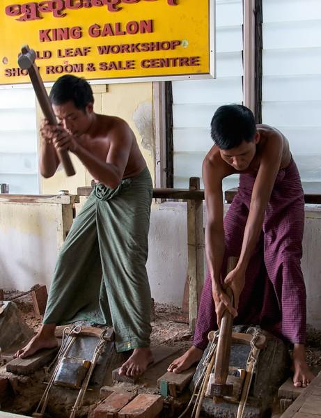 Myanmar 2012 jsc 163.jpg