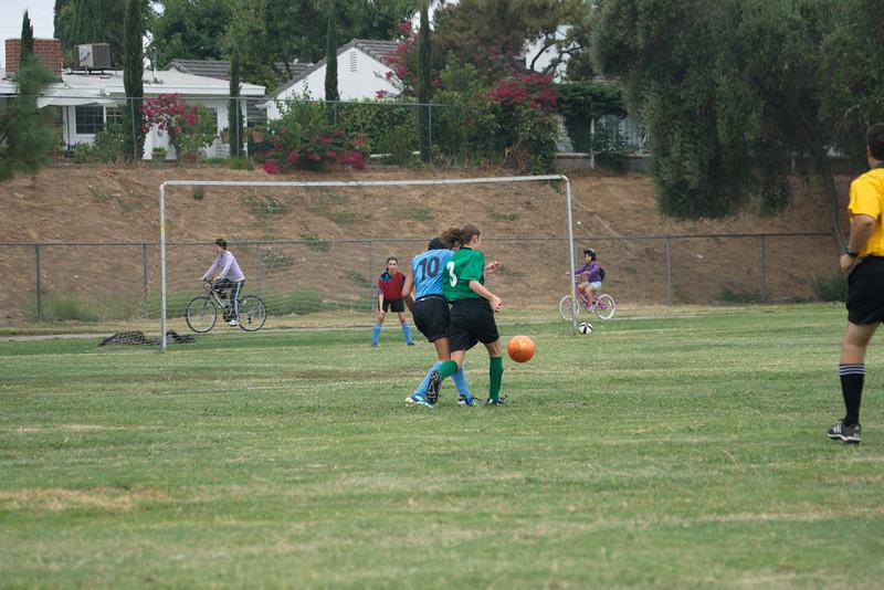 Soccer2011-09-10 08-50-13_3.jpg