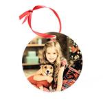 4-inch-round-glitter-ornament.jpg