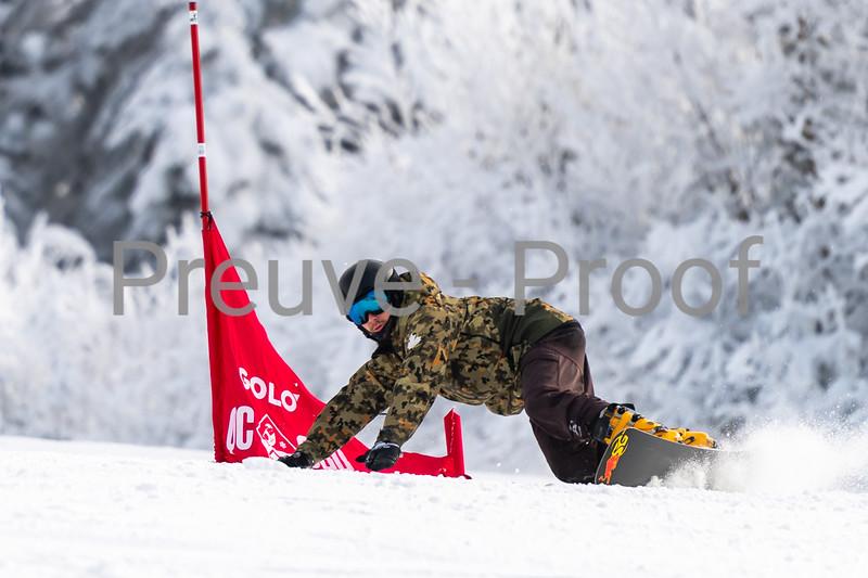 2021-01-05 Snowboard Québec