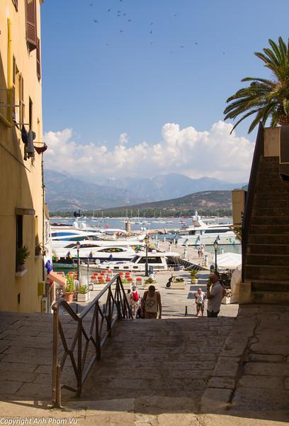 Uploaded - Corsica July 2013 625.jpg