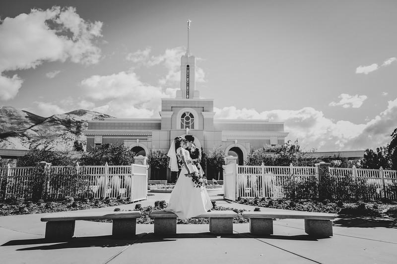 TemplePortraits-05bw.jpg