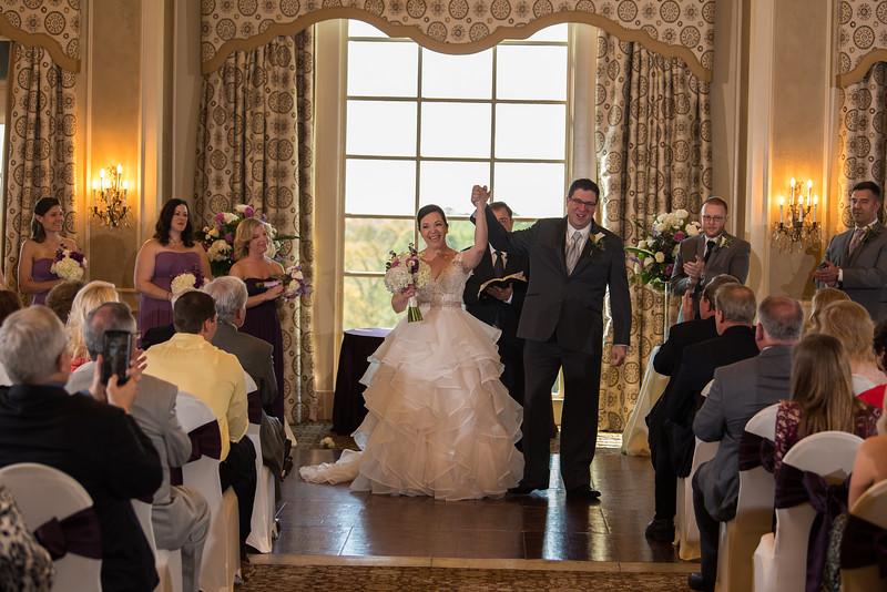 Cass and Jared Wedding Day-265.jpg
