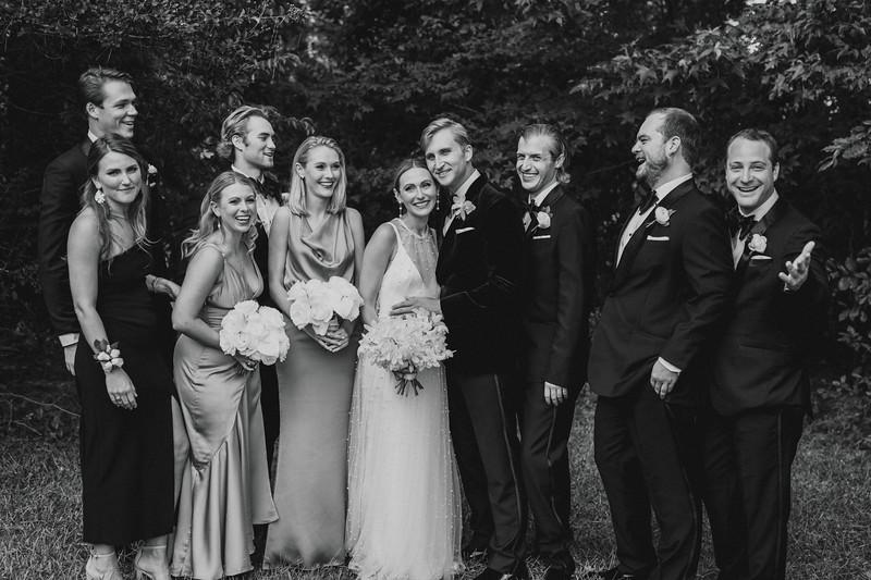 Morgan & Zach _ wedding -243.JPG