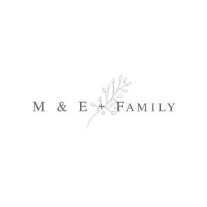 M+E & Family