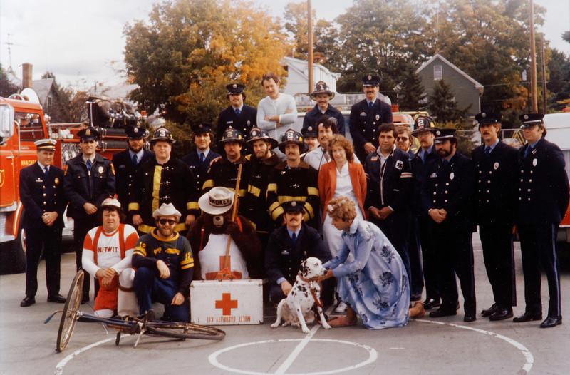 FP 1981.jpg
