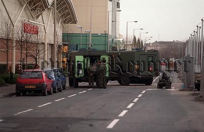 02w7N7 5_c The quays bomb