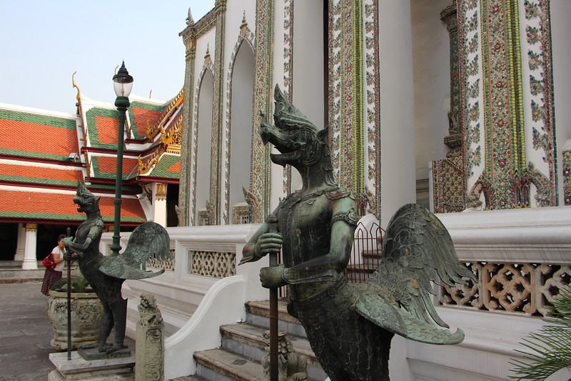 Thailand Grand Palace (11)