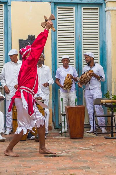 Cuba-122.jpg