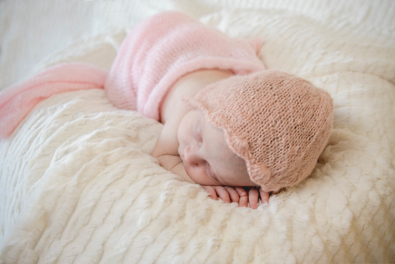 Tilly newborn session-32.jpg