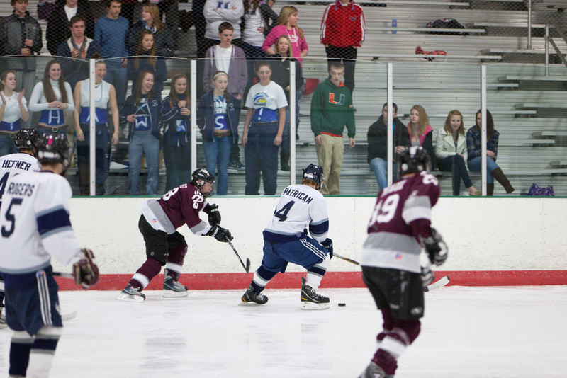 20110224_UHS_Hockey_Semi-Finals_2011_0232.jpg