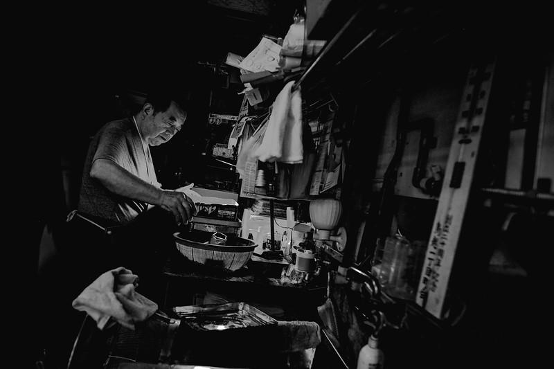 2019-09-14 Tokyo on Saturday-445.jpg