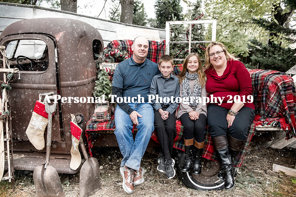 Emily and family_2019