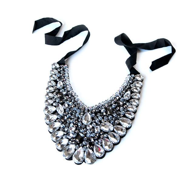 131126 Oxford Jewels-0171.jpg