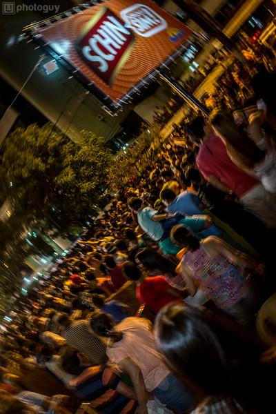 20140126_CARNAVAL_ARACAJU_BRAZIL (29 of 66)