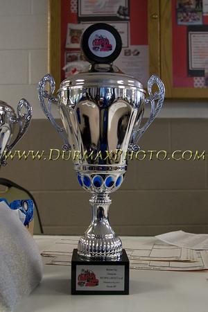 2010/02/14, Aviators, PWA+B, Motown Cup, Championship Game vs North Toronto