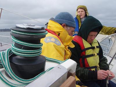 2008.03.14 bareboat charter class