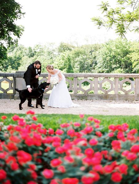 05 Bride and Groom-019.jpg