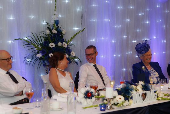 Phil & Gloria Croxon Wedding-437.jpg