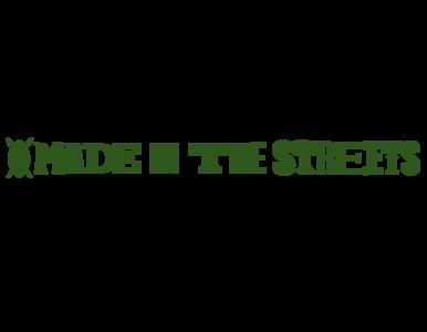 MITS Logos