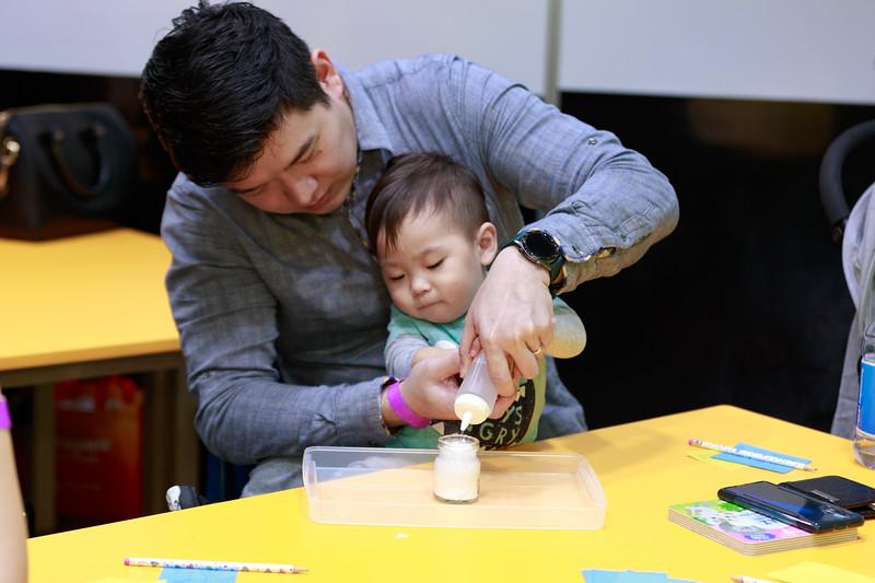 KidsSTOP's 'Preschool STEAM Learning Festival' (PLF) Event-D2-260.jpg