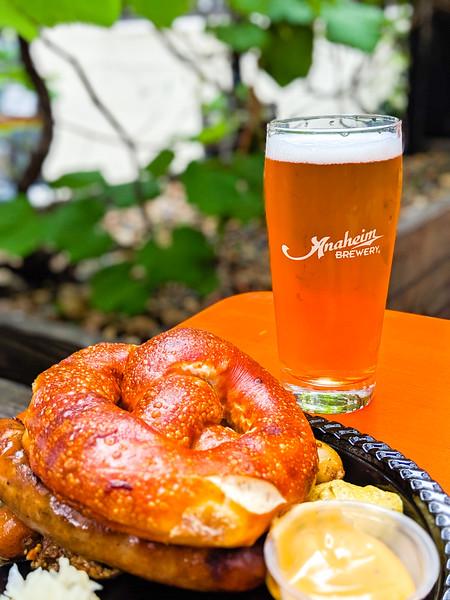 anaheim brewery-2.jpg