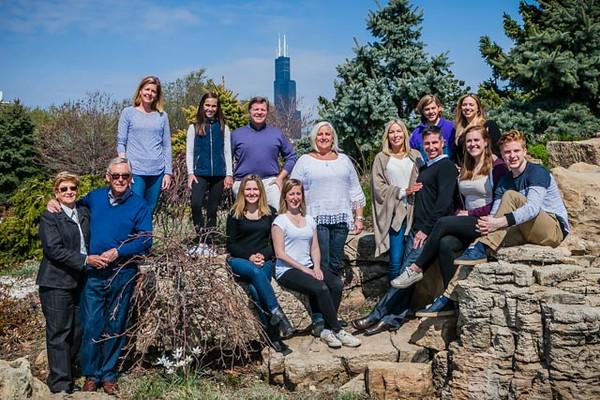 2016.04.24 Gillespie family_Chicago-2206.jpg