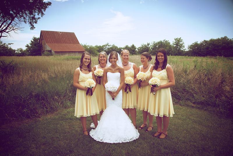 20110716_Wedding2_0098.jpg