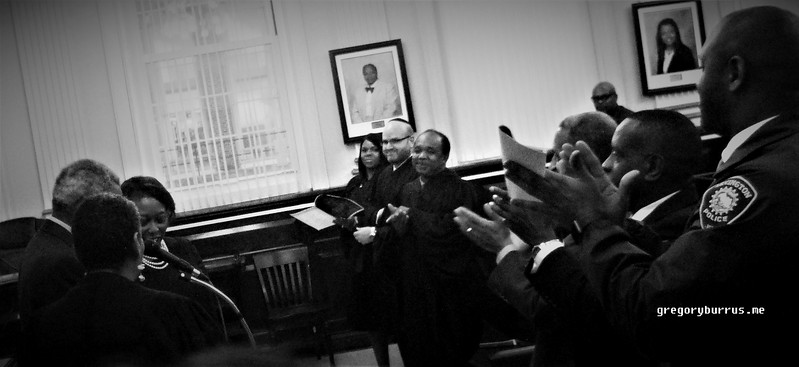 20171016 Swearing  In Ceremony Lindal Scott Foster Municipal Judge 906.jpg