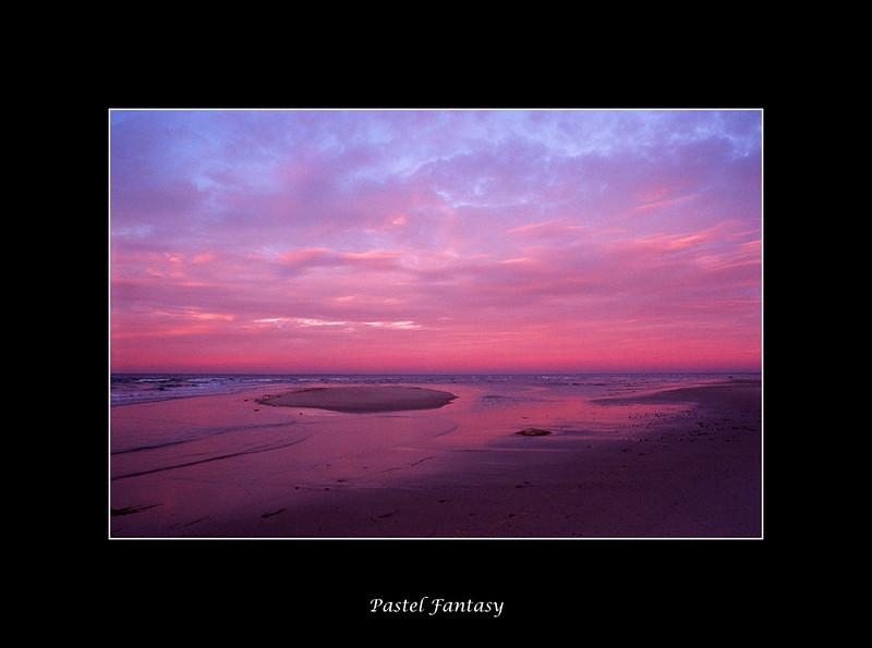 sunset2-123103.jpg