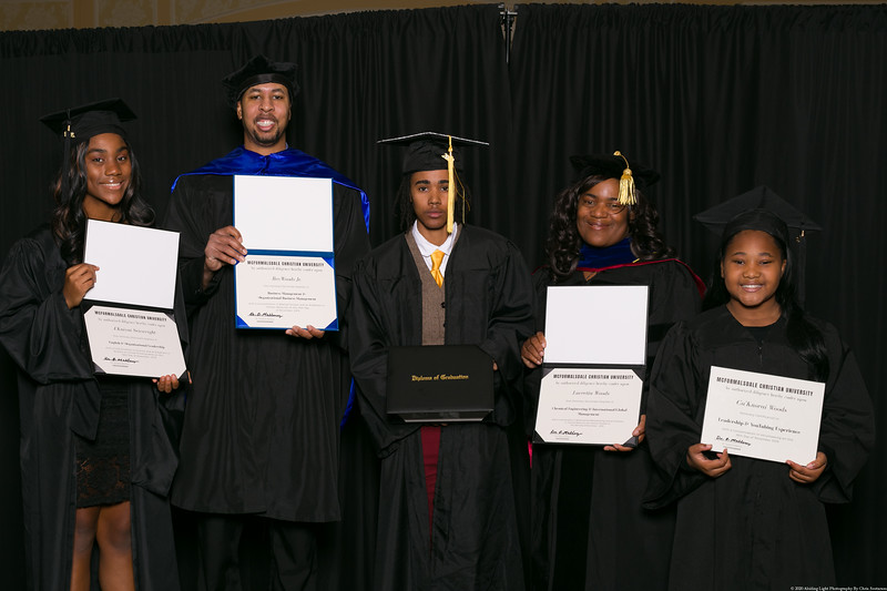 Graduation-426.jpg