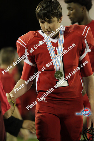 FHSAA 2013 Football Finals