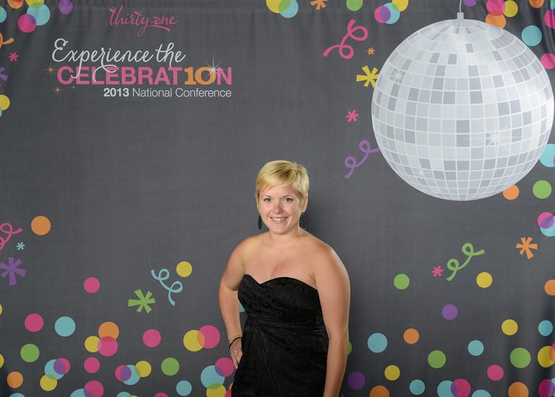 NC '13 Awards - A1 - II-088.jpg