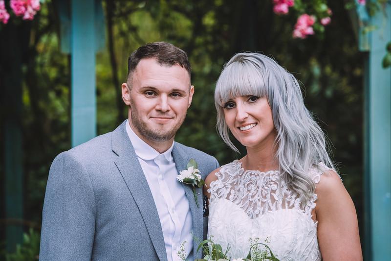 Nick & Natalie's Wedding-518.jpg