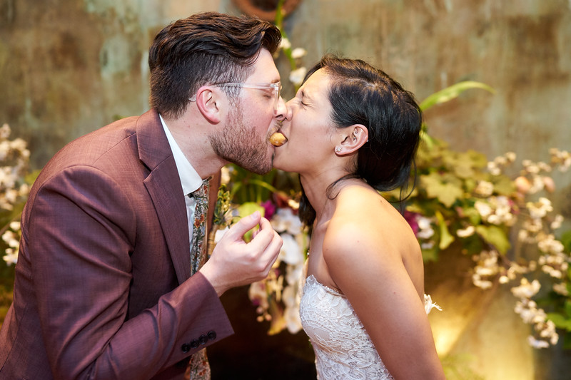 James_Celine Wedding 1479.jpg