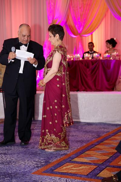 Le Cape Weddings - Indian Wedding - Day 4 - Megan and Karthik Reception 105.jpg