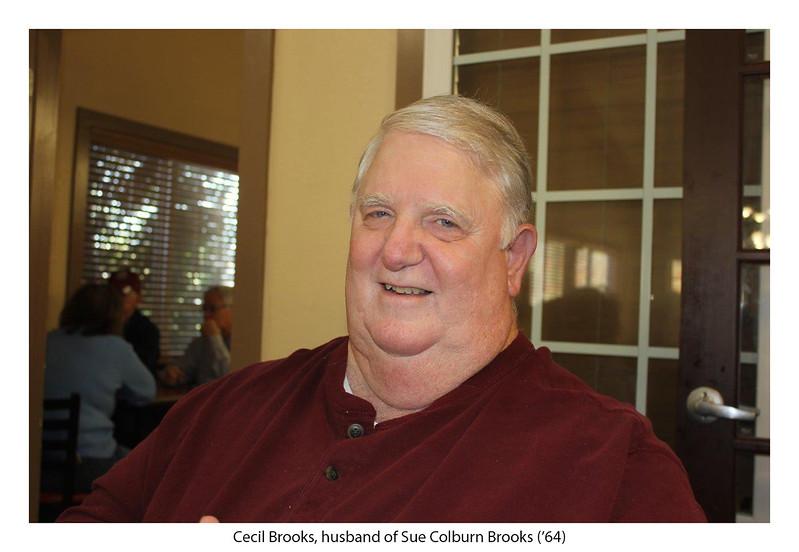 Cecil Brooks, husband of Sue Colburn Brooks '64.jpg
