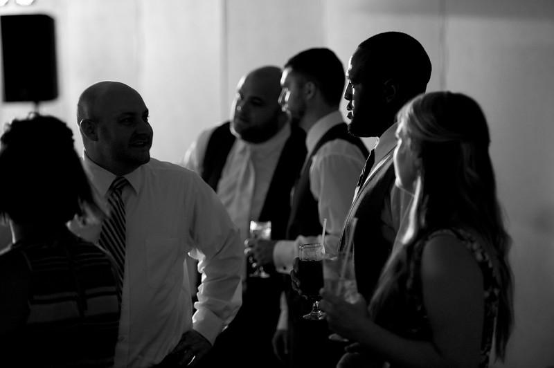 Slone and Corey Wedding 456.jpg