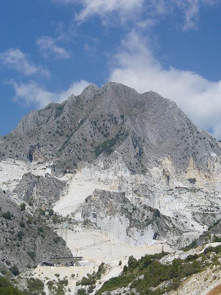 0789_Carrara.jpg