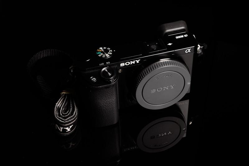 AlikGriffin-Sony6000.jpg