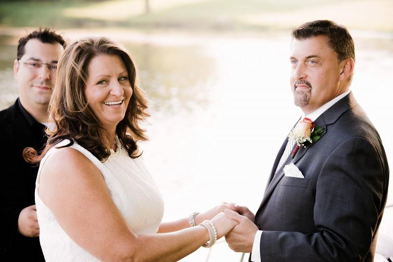 Mark & Jan Married _ (64).jpg