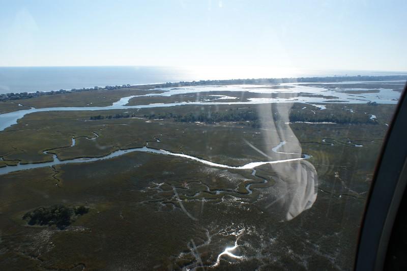 Charleston Helicopter 267.jpg