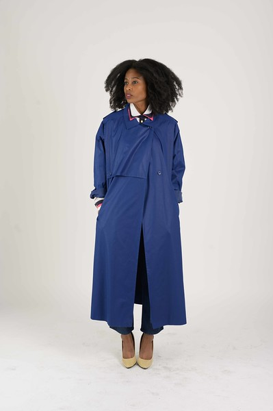 SS Clothing on model 2-1036.jpg