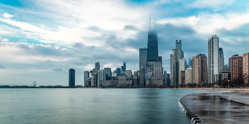 chicago-morning_apr2019-2.jpg