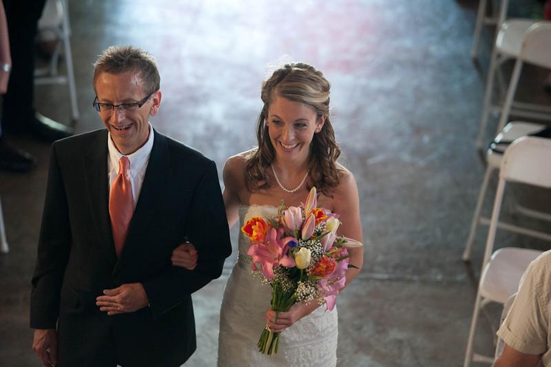 jake_ash_wedding (576).jpg