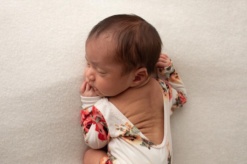 Baby Victoria-22.jpg
