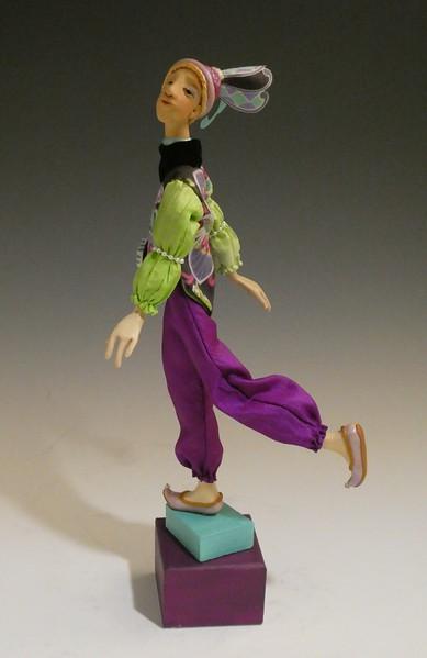 Aladdin1_Fotor.jpg