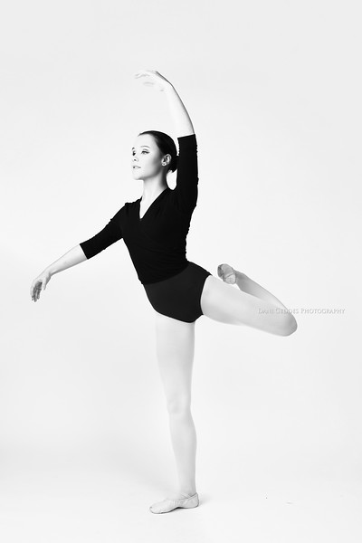Amber Dance