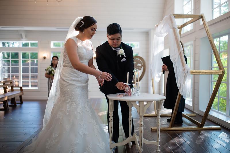 Kaitlin_and_Linden_Wedding_Ceremony-83.jpg